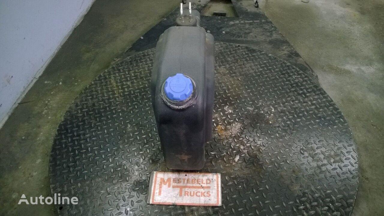 serbatoio AdBlue per camion VOLVO Ad-blue tank