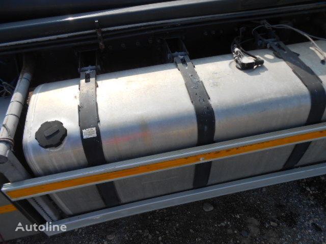 serbatoio carburante  VOLVO FH 2006-2013 per camion VOLVO FH 2008