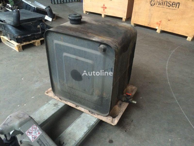 serbatoio idraulico  HYVA per trattore stradale