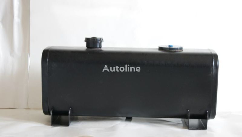 serbatoio idraulico  s zakabinnym krepleniem 160 l. Komplekty gidravliki per trattore stradale nuovo