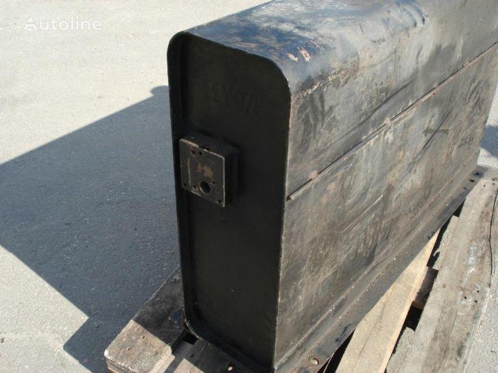 serbatoio idraulico  HYVA - 190 l. per camion DAF XF\CF