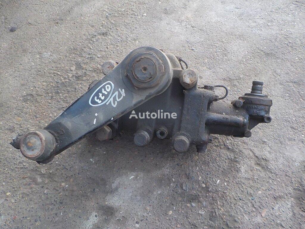 servosterzo idraulico  (GUR) DAF per camion