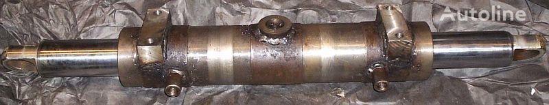 servosterzo idraulico  rulya per carrello elevatore LVOVSKII 41030 nuovo