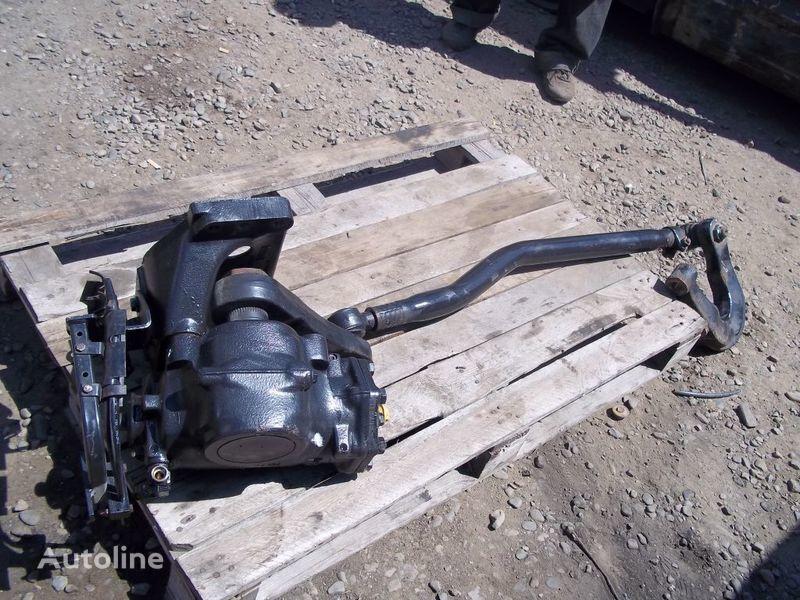 servosterzo idraulico per trattore stradale MAN TGA nuovo
