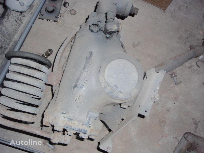 servosterzo idraulico per trattore stradale RENAULT 420DCI euro3