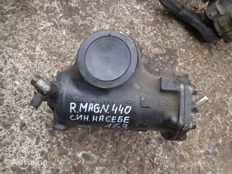 servosterzo idraulico per camion RENAULT Magnum