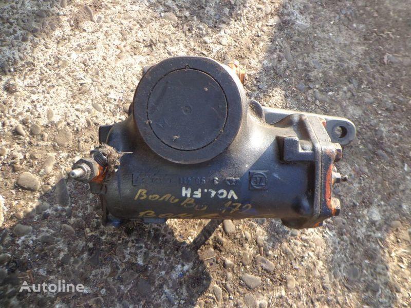 servosterzo idraulico per trattore stradale VOLVO FH