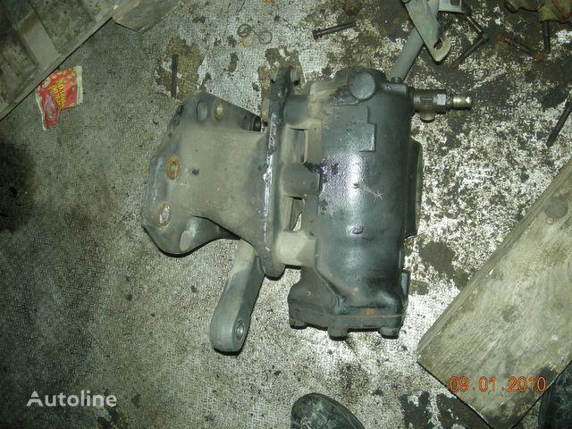 servosterzo idraulico  MERCEDES-BENZ ACTROS,RVI,VOLVO per trattore stradale VOLVO FH12
