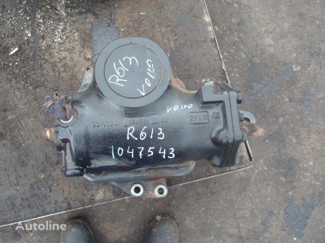 servosterzo idraulico  rulya per trattore stradale VOLVO FH13