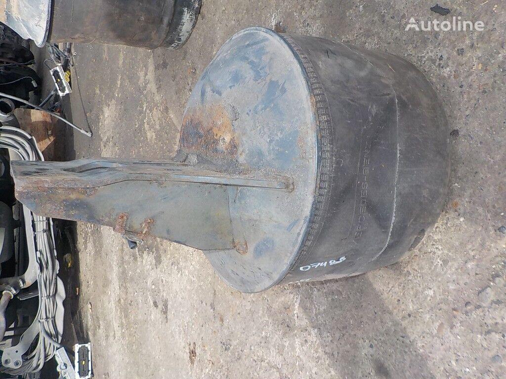 sospensione pneumatica per camion MERCEDES-BENZ