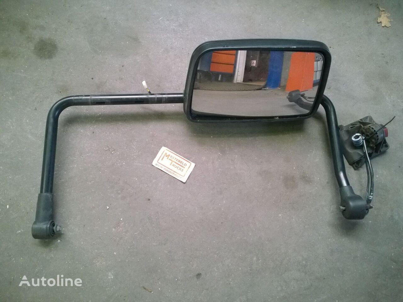 specchio retrovisore per trattore stradale DAF Spiegel + steun LF45 rechts