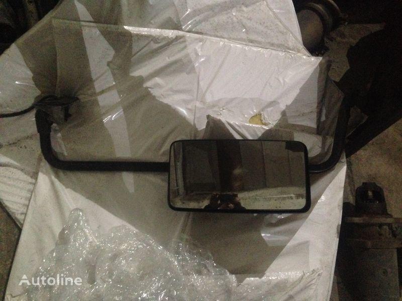 specchio retrovisore per trattore stradale DAF XF 95