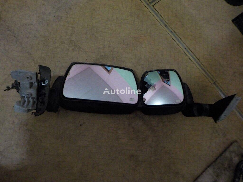 specchio retrovisore  naruzhnoe LH per camion IVECO