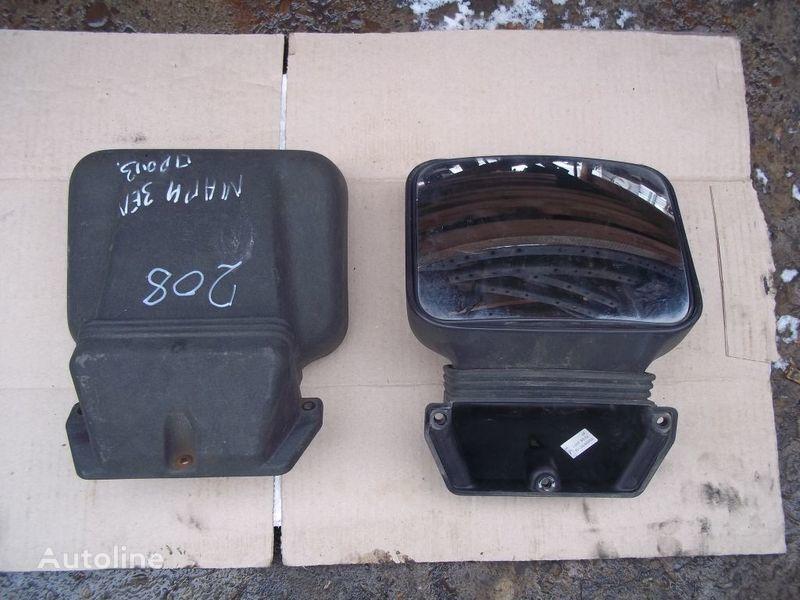 specchio retrovisore per trattore stradale RENAULT Magnum