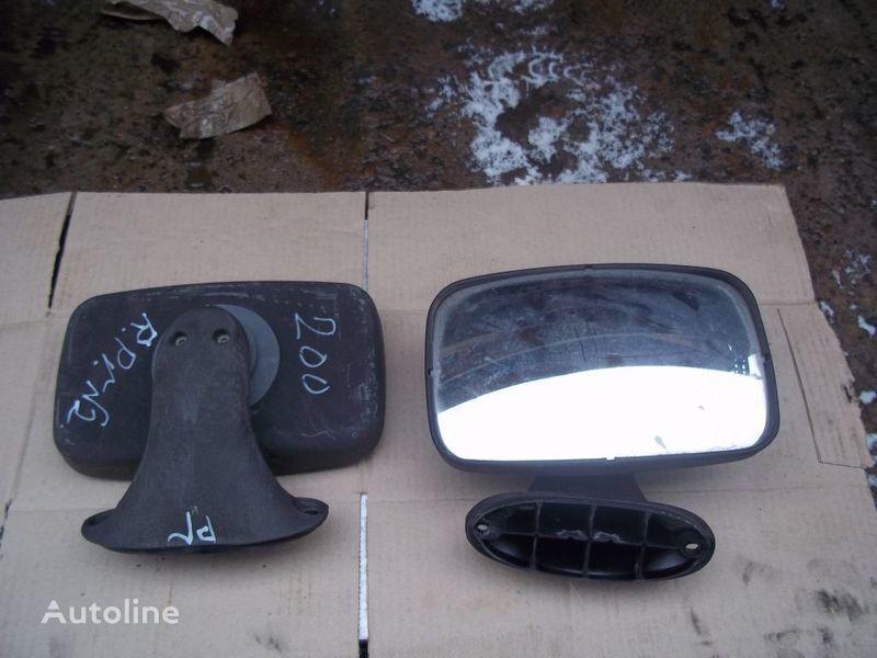 specchio retrovisore per trattore stradale RENAULT Premium