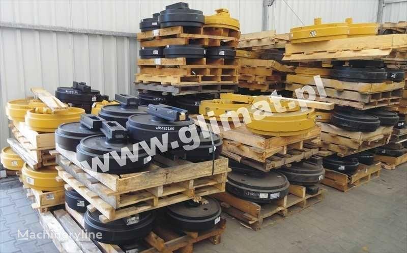 tenditore anteriore per macchine edili / DAEWOO-DOOSAN DX300 / nuovo
