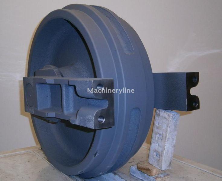 tenditore anteriore  DCF per escavatore ATLAS 1804