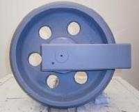 tenditore anteriore  DCF per miniescavatore CATERPILLAR 305