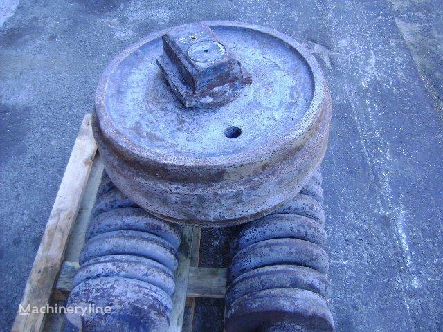tenditore anteriore per escavatore FIAT-HITACHI