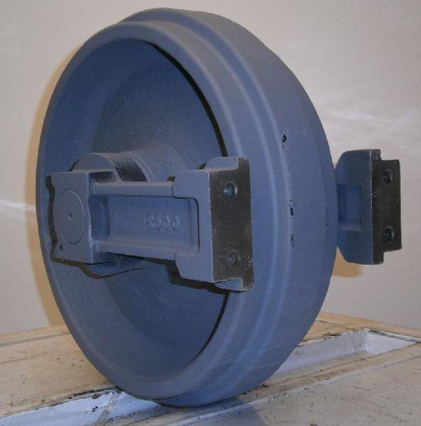 tenditore anteriore  DCF per miniescavatore HYUNDAI 55