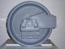 tenditore anteriore  DCF per bulldozer KOMATSU D61