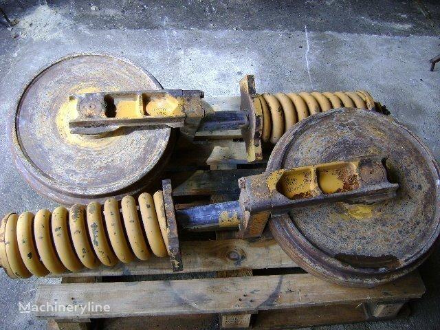 tenditore anteriore  Idler Wheel per escavatore KOMATSU PC 180-3