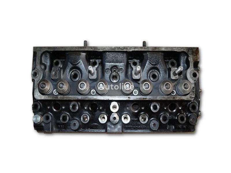testata motore per camion GŁOWICA A PERKINS 1004-4 AA 70218