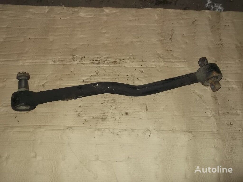 tirante dello sterzo  Reaktivnaya tyaga per camion SCANIA