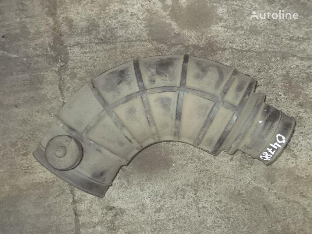 tubo di raffreddamento  vozdushnogo filtra Volvo per camion