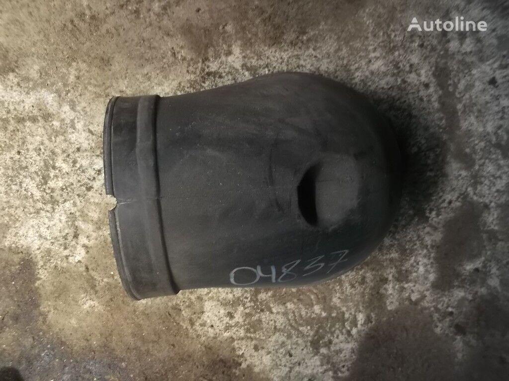 tubo di raffreddamento  vozdushnogo filtra Renault per camion