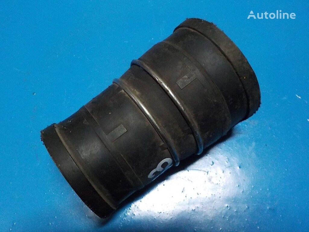 tubo di raffreddamento per camion DAF