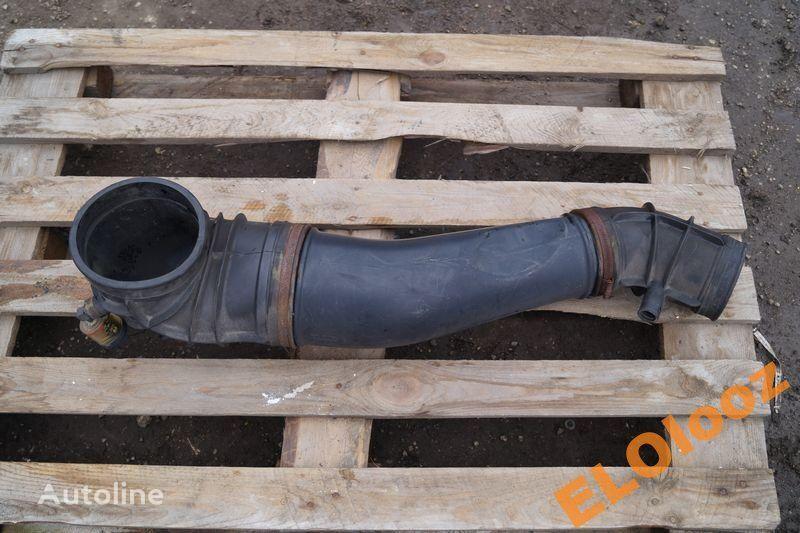 tubo di raffreddamento per camion DAF RURA SSĄCA FILTRA POWIETRZA DOLOT DAF XF CF