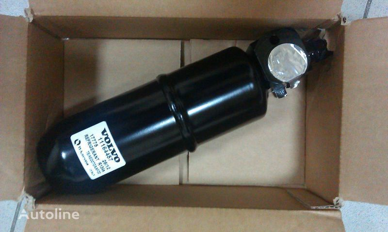 tubo di raffreddamento  Filtr kondicionera per escavatore VOLVO L220E nuovo