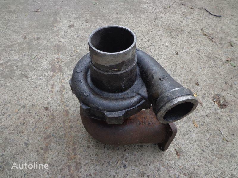 turbocompressore per trattore stradale DAF ATI