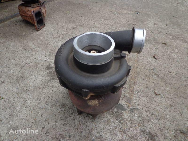 turbocompressore per trattore stradale DAF XF