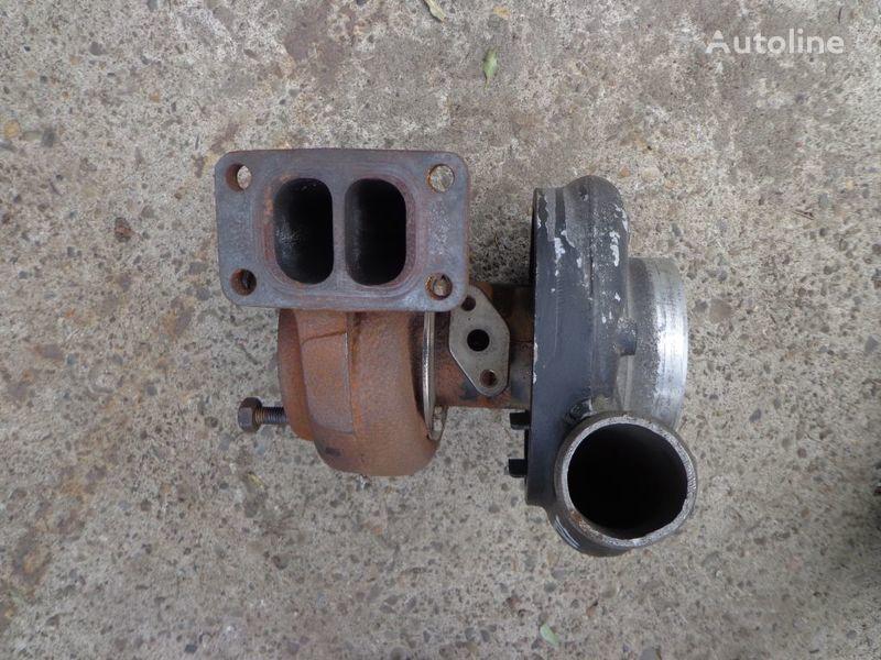 turbocompressore per camion MAN 18