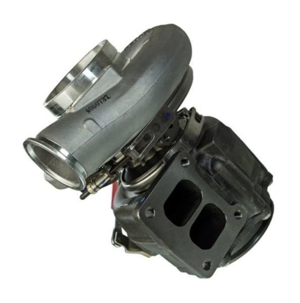 turbocompressore  HOLSET per camion RENAULT PREMIUM 410.450 nuovo