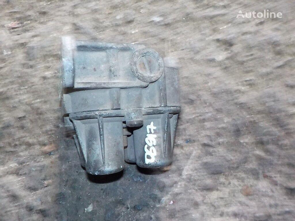 valvola  4-h konturnyy Renault per camion