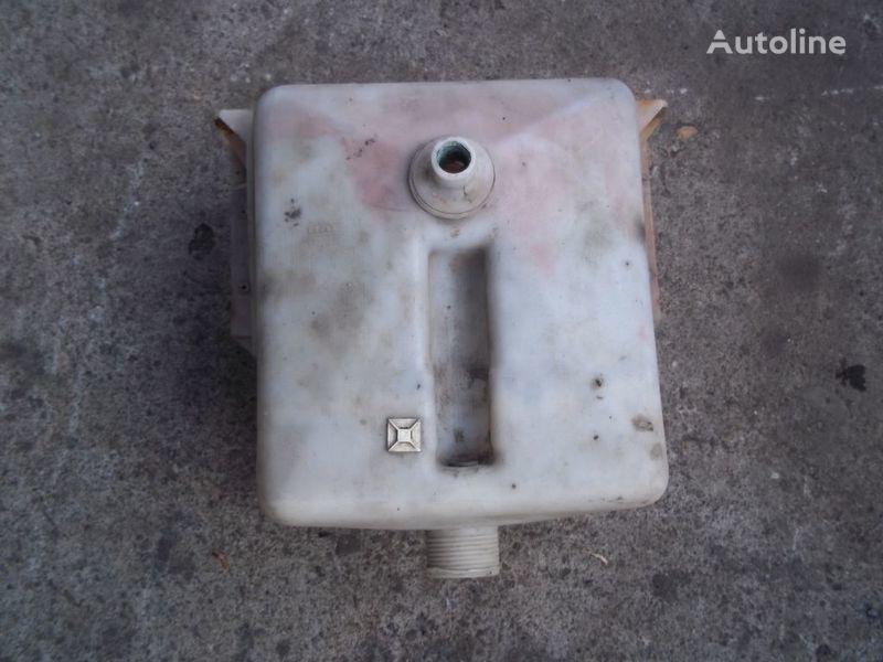 vaschetta tergicristallo per trattore stradale DAF CF