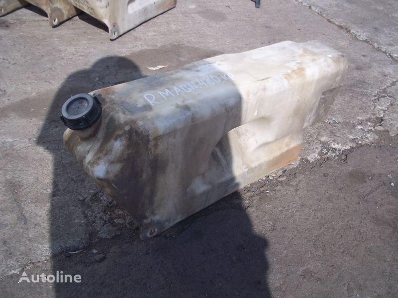 vaschetta tergicristallo per trattore stradale RENAULT Magnum