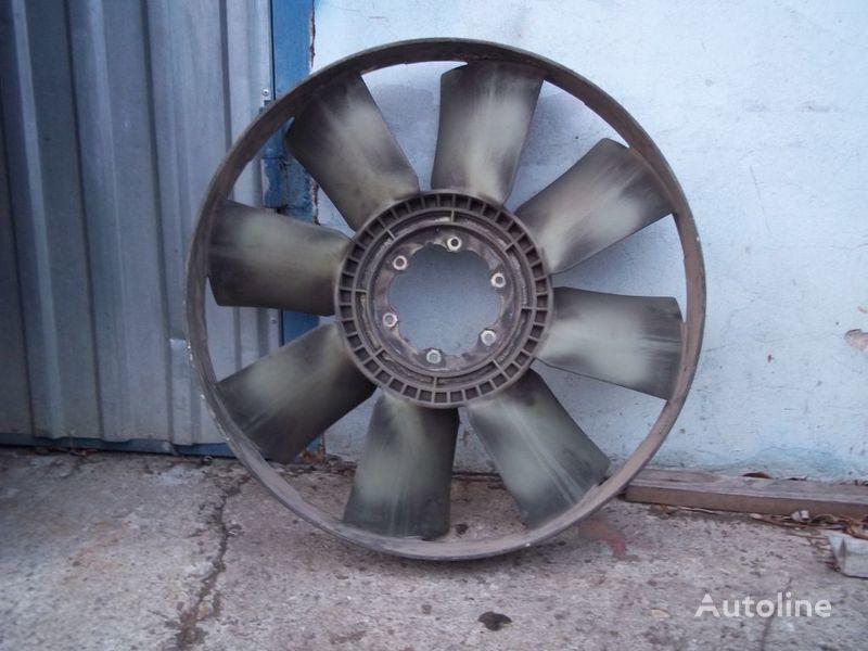 ventola del radiatore per camion DAF 75CF