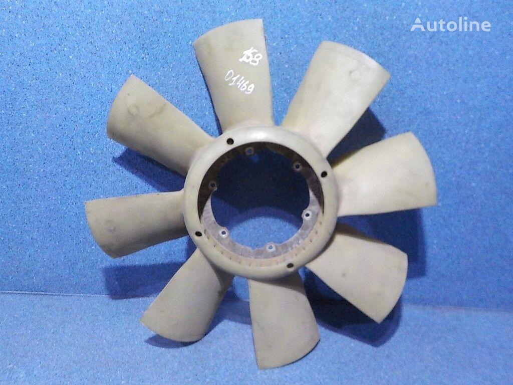 ventola del radiatore per camion RENAULT