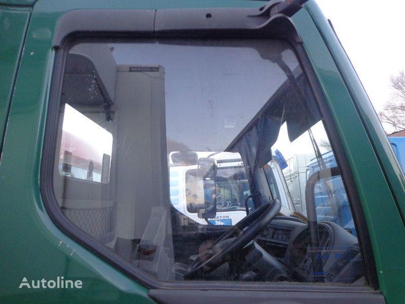 vetro per camion DAF LF