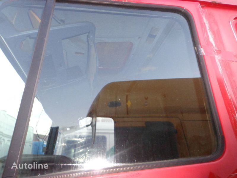 vetro  podemnoe per trattore stradale DAF XF