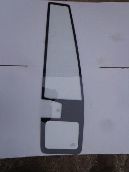 vetro  nepodemnoe per trattore stradale IVECO EuroStar, EuroTech, Stralis nuovo