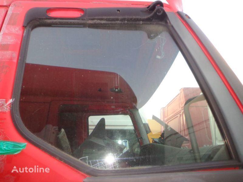 vetro per camion RENAULT Premium