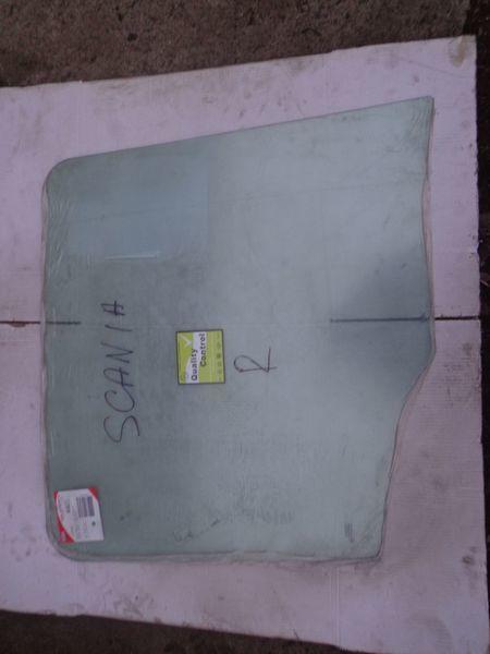 vetro per trattore stradale SCANIA 94, 114, 124 nuovo