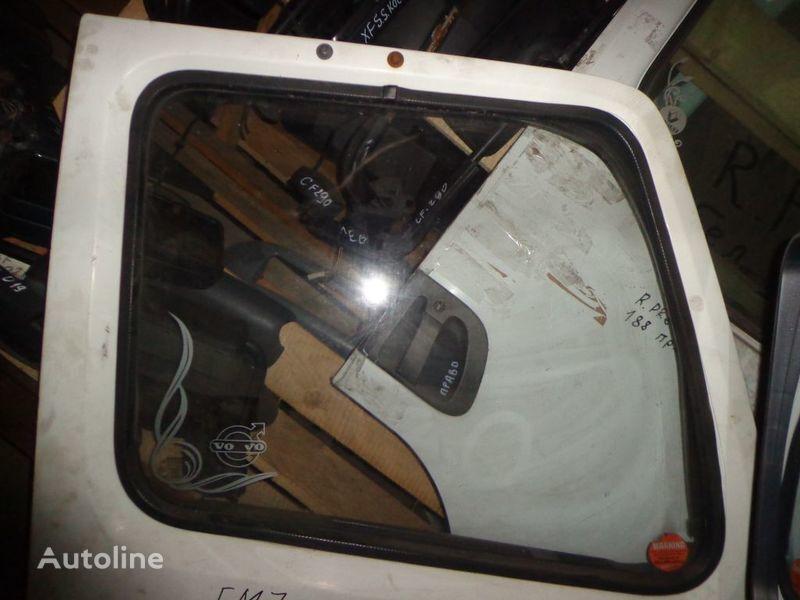 vetro per camion VOLVO FM