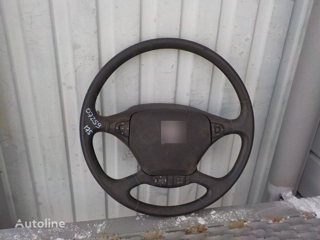 volante  Scania bez AIR BAG per camion