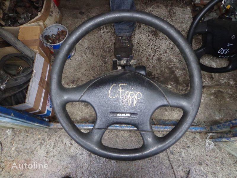 volante per trattore stradale DAF CF